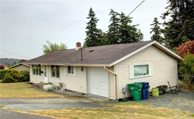 1809 22nd Street, Anacortes, WA 98221 (#1304619) :: Real Estate Solutions Group