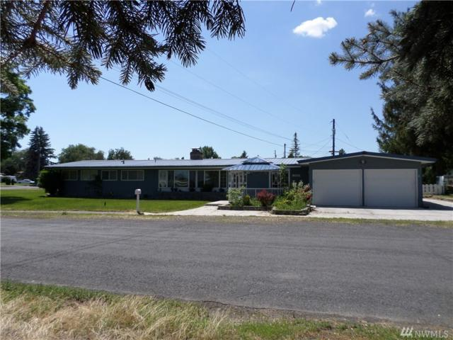 19532 St Andrews Dr NW, Soap Lake, WA 98851 (#1304642) :: Real Estate Solutions Group