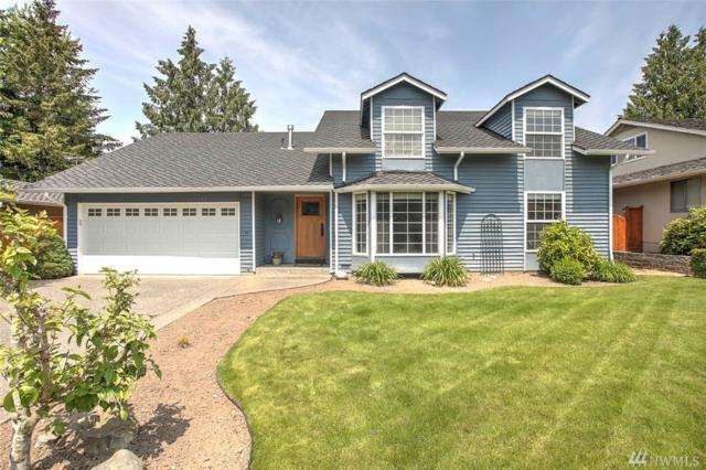 15832 SE 170th St, Renton, WA 98058 (#1304651) :: Real Estate Solutions Group