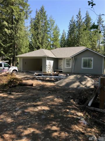 7473 Skagit View Dr, Concrete, WA 98237 (#1304654) :: Real Estate Solutions Group