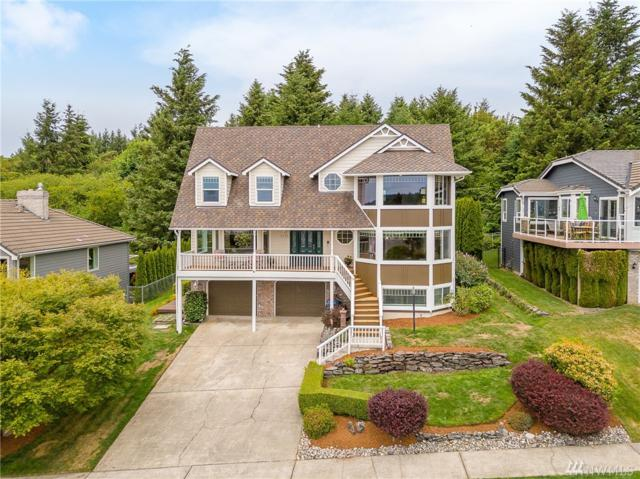 6735 N Parkview Lane, Tacoma, WA 98407 (#1304664) :: Homes on the Sound