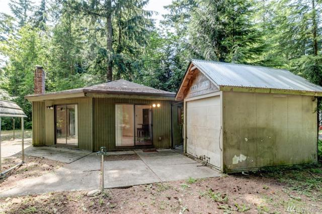 6356 Overland Trail, Maple Falls, WA 98266 (#1304720) :: Real Estate Solutions Group