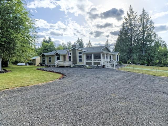 1351 E North Island Dr, Shelton, WA 98584 (#1304735) :: Brandon Nelson Partners