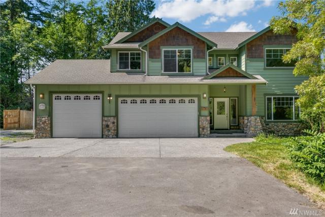5730 Bateman Ave, Stanwood, WA 98292 (#1304738) :: Homes on the Sound