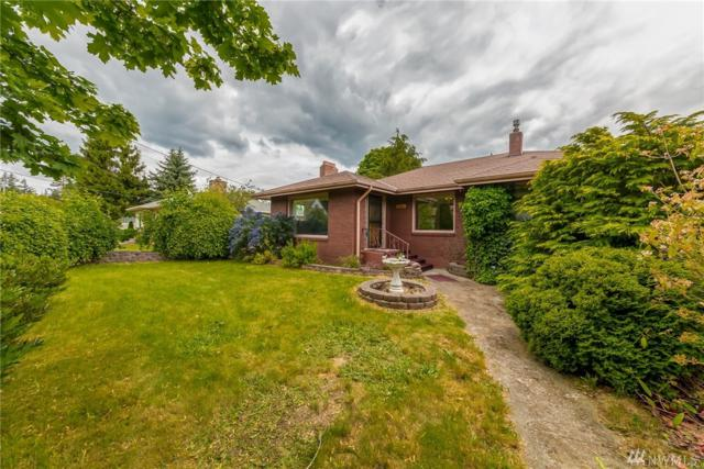 27501 Cedarhome Dr, Stanwood, WA 98292 (#1304753) :: Real Estate Solutions Group