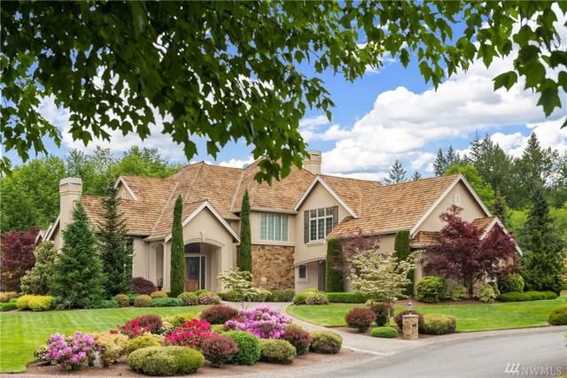 21104 NE 130th Ct, Woodinville, WA 98077 (#1304757) :: Real Estate Solutions Group