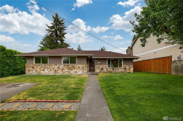 19830 32nd Ave S, SeaTac, WA 98188 (#1304765) :: Real Estate Solutions Group