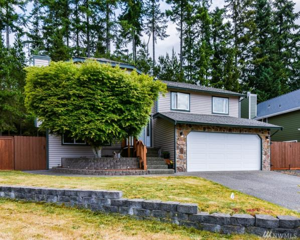 10381 Wilkes Ct NW, Silverdale, WA 98383 (#1304771) :: Crutcher Dennis - My Puget Sound Homes