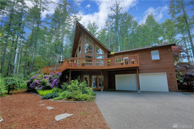 15112 132nd Ave NW, Gig Harbor, WA 98329 (#1304805) :: The Home Experience Group Powered by Keller Williams