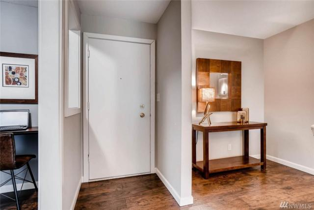 8516 196th St SW #211, Edmonds, WA 98026 (#1304806) :: Icon Real Estate Group