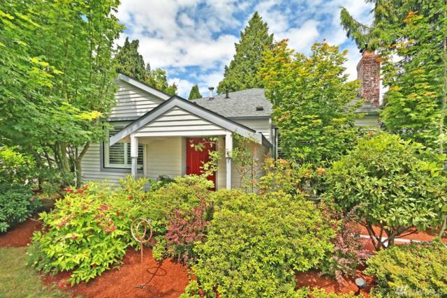 1612 SW 152nd St, Burien, WA 98166 (#1304807) :: Real Estate Solutions Group