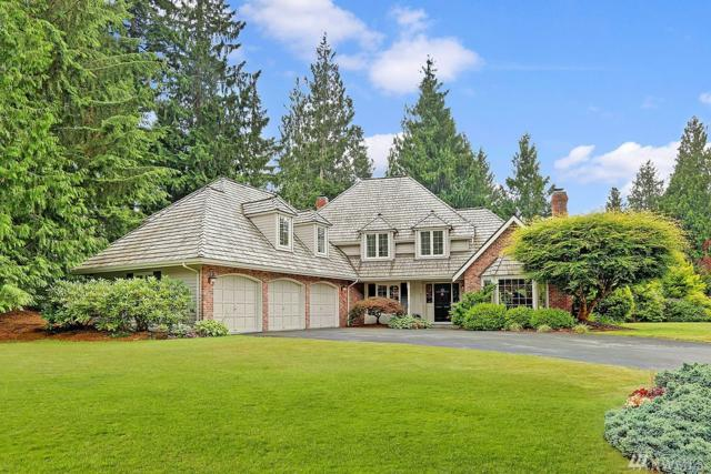 6807 214th Ave NE, Redmond, WA 98053 (#1304830) :: The DiBello Real Estate Group