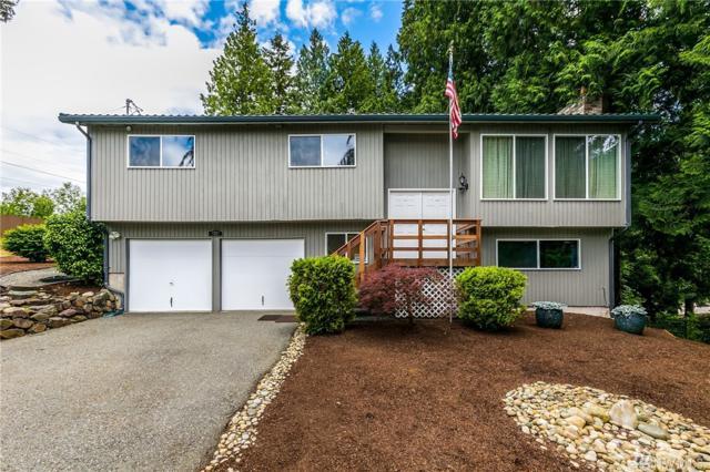 3110 223rd Place SE, Bothell, WA 98021 (#1304833) :: The DiBello Real Estate Group