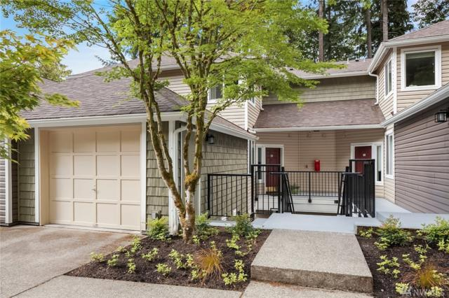 5000 NW Village Park Dr B212, Issaquah, WA 98027 (#1304836) :: Homes on the Sound