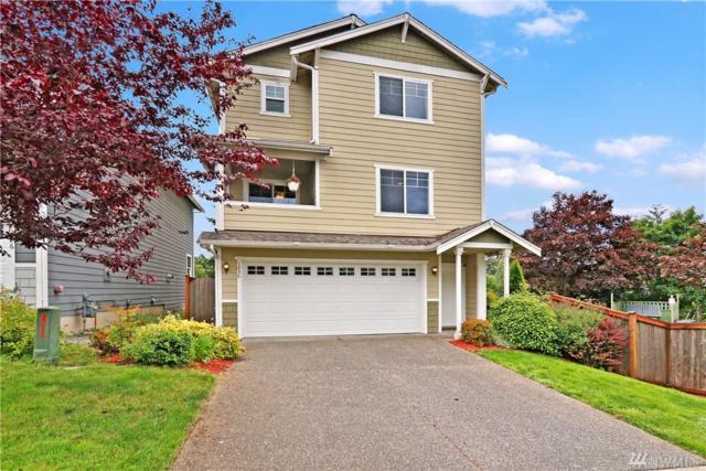 1230 131st Place SW, Everett, WA 98204 (#1304839) :: Real Estate Solutions Group