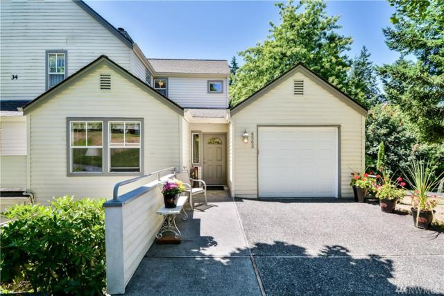 4263 Providence Point Dr SE #2104, Issaquah, WA 98029 (#1304840) :: Real Estate Solutions Group