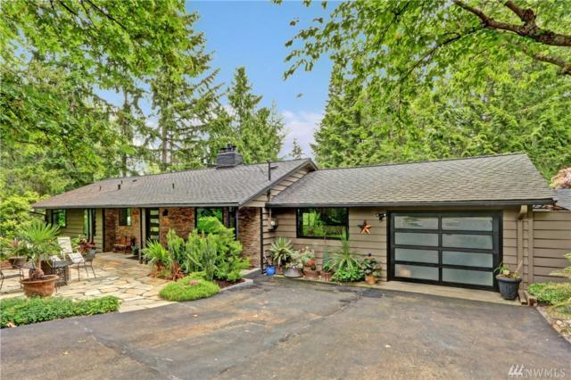 19432 Edgecliff Dr SW, Normandy Park, WA 98166 (#1304850) :: Homes on the Sound