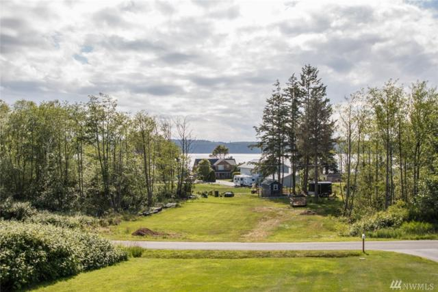 955 Sands View Rd, Camano Island, WA 98282 (#1304865) :: Real Estate Solutions Group