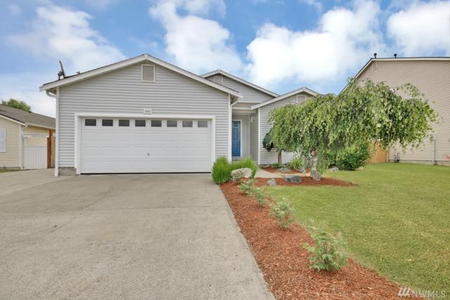 1204 Boatman Ave NW, Orting, WA 98360 (#1304890) :: Homes on the Sound