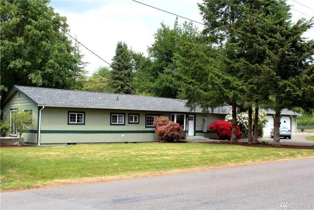 100 NW Nichols Ave, Bremerton, WA 98311 (#1304904) :: Tribeca NW Real Estate