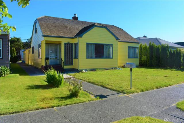 3014 Sumner Ave, Hoquiam, WA 98550 (#1304913) :: The Home Experience Group Powered by Keller Williams