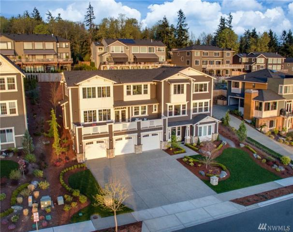 7236 171st Ave SE, Bellevue, WA 98006 (#1304916) :: Homes on the Sound