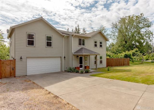 5904 Harlow Dr, Bremerton, WA 98312 (#1304949) :: Real Estate Solutions Group
