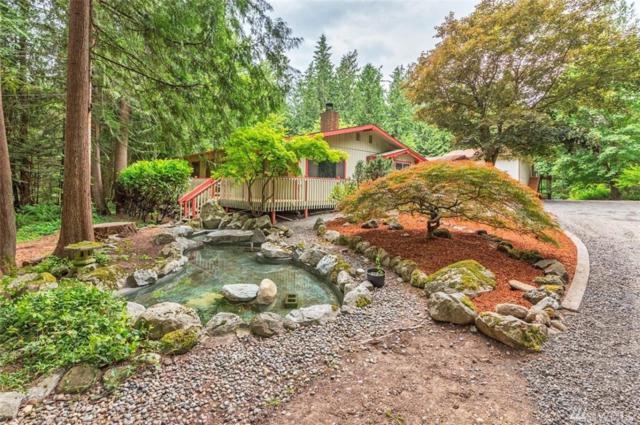 15925 Clear Creek Rd NW, Poulsbo, WA 98370 (#1304952) :: Better Homes and Gardens Real Estate McKenzie Group