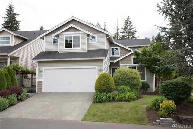 818 202nd Place SW, Lynnwood, WA 98036 (#1304953) :: Real Estate Solutions Group