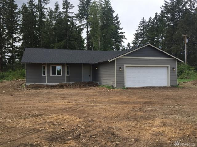 36319 Allen Rd S, Roy, WA 98580 (#1304969) :: Real Estate Solutions Group