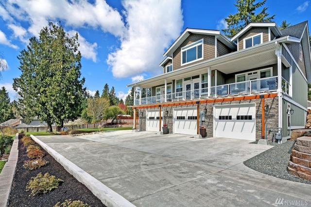 23824 Brier Rd, Lake Forest Park, WA 98036 (#1304975) :: Real Estate Solutions Group