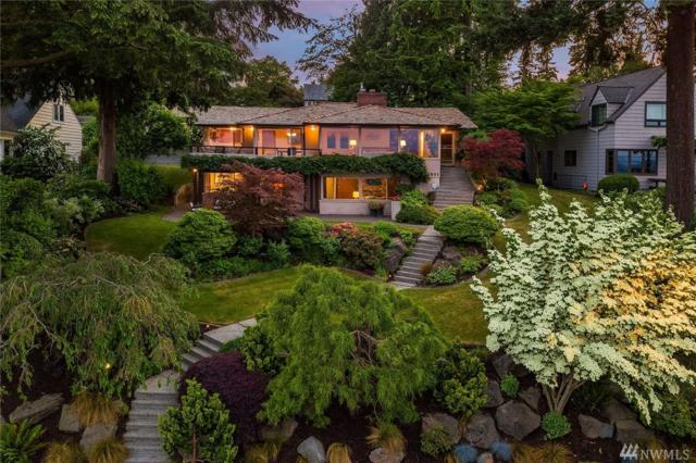 6851 51st Ave NE, Seattle, WA 98115 (#1304986) :: Real Estate Solutions Group