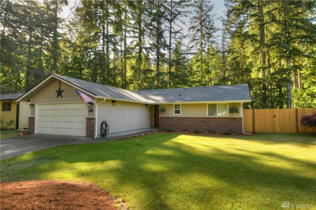 7416 Lucinda Ct SW, Olympia, WA 98512 (#1305003) :: Real Estate Solutions Group
