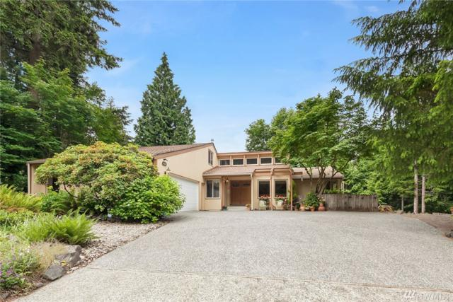 17331 146th Place NE, Woodinville, WA 98072 (#1305010) :: Homes on the Sound