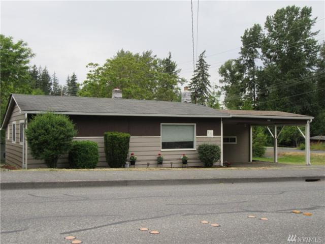 957 Yew St, Bellingham, WA 98229 (#1305013) :: Real Estate Solutions Group