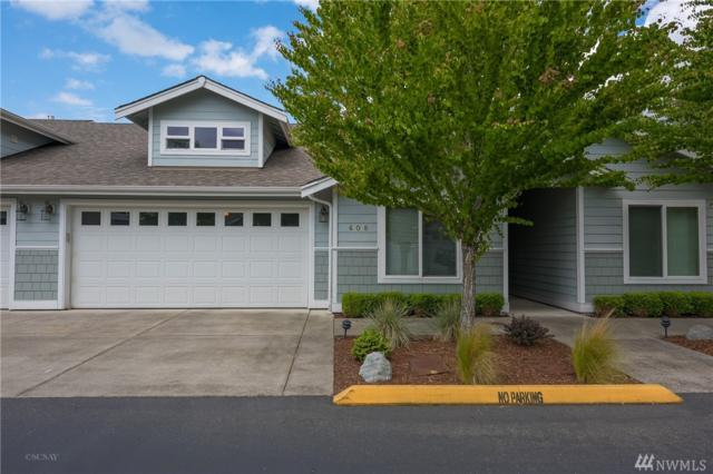 608 Sunflower Lane, Bellingham, WA 98226 (#1305029) :: Real Estate Solutions Group