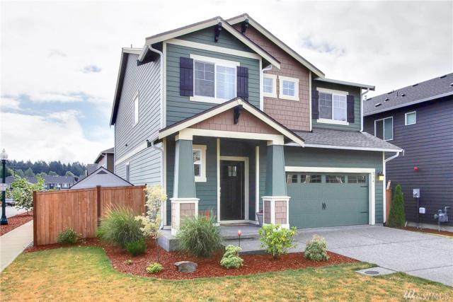 534 Birchwood Dr SW, Olympia, WA 98502 (#1305041) :: Tribeca NW Real Estate