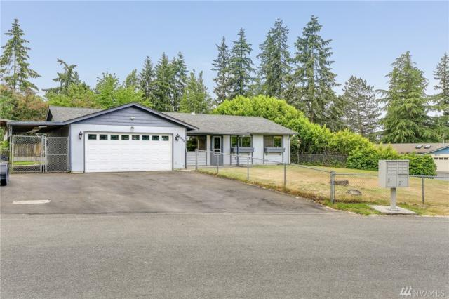 2906 Stafford Way, Bothell, WA 98012 (#1305062) :: The DiBello Real Estate Group