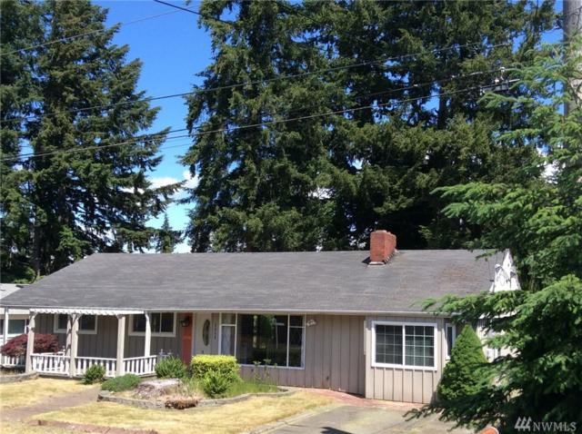 3403 Vista Place W, University Place, WA 98466 (#1305069) :: Homes on the Sound