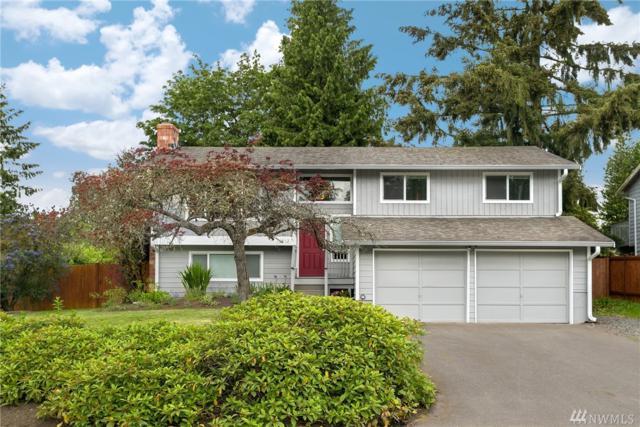 15312 46th Place W, Lynnwood, WA 98087 (#1305075) :: Chris Cross Real Estate Group