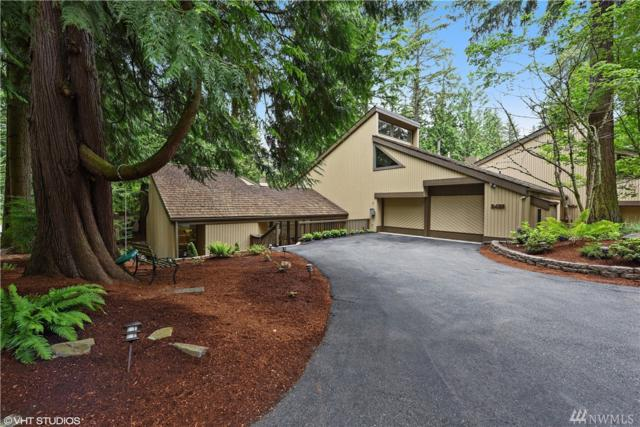 2426 W Sahalee Dr, Sammamish, WA 98074 (#1305078) :: Real Estate Solutions Group