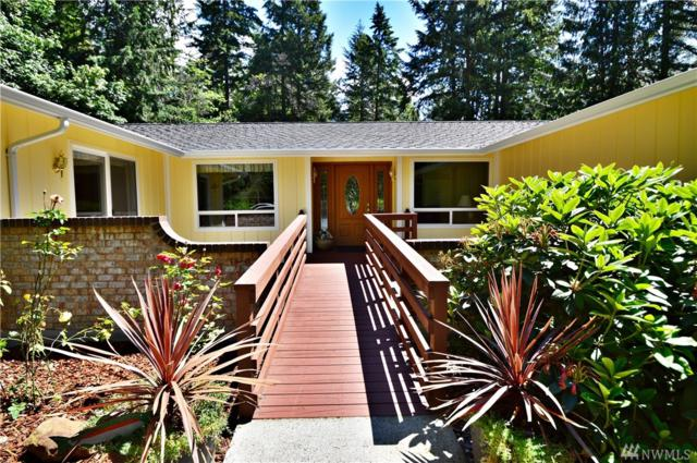 4019 92nd Ave NW, Gig Harbor, WA 98335 (#1305083) :: Real Estate Solutions Group