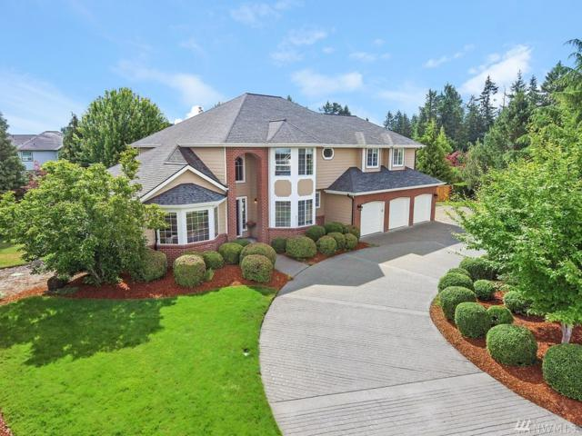 8711 Fenwick Lp SE, Olympia, WA 98513 (#1305089) :: Real Estate Solutions Group