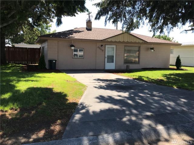 4349 NE Moon Dr, Moses Lake, WA 98837 (#1305099) :: Real Estate Solutions Group