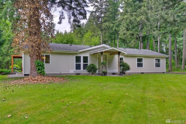 35914 52nd Ave E, Eatonville, WA 98328 (#1305103) :: Chris Cross Real Estate Group