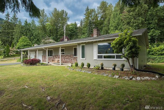 765 Mountain View Place SW, Issaquah, WA 98027 (#1305111) :: Homes on the Sound