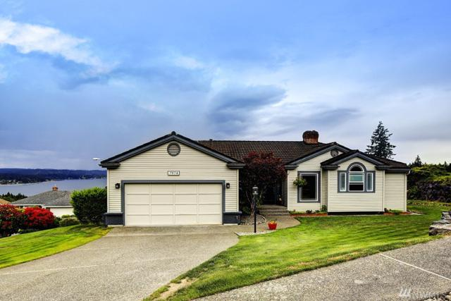 7974 Emery Blvd NW, Silverdale, WA 98383 (#1305113) :: The Home Experience Group Powered by Keller Williams