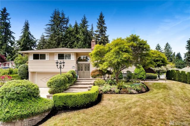 14423 75th Ave NE, Kirkland, WA 98034 (#1305126) :: Real Estate Solutions Group