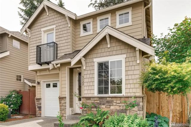 5122 153rd Place SW, Edmonds, WA 98026 (#1305134) :: The Home Experience Group Powered by Keller Williams