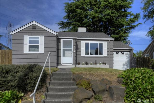 2154 S Pearl St, Seattle, WA 98108 (#1305136) :: Real Estate Solutions Group